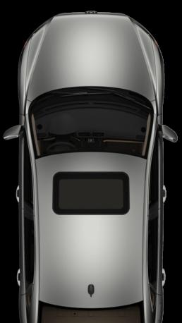 Renault top